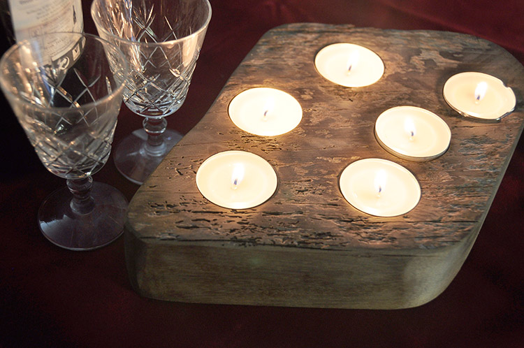 candles-11