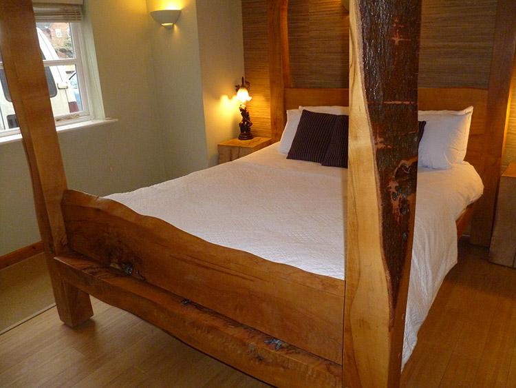 treet-bed-04
