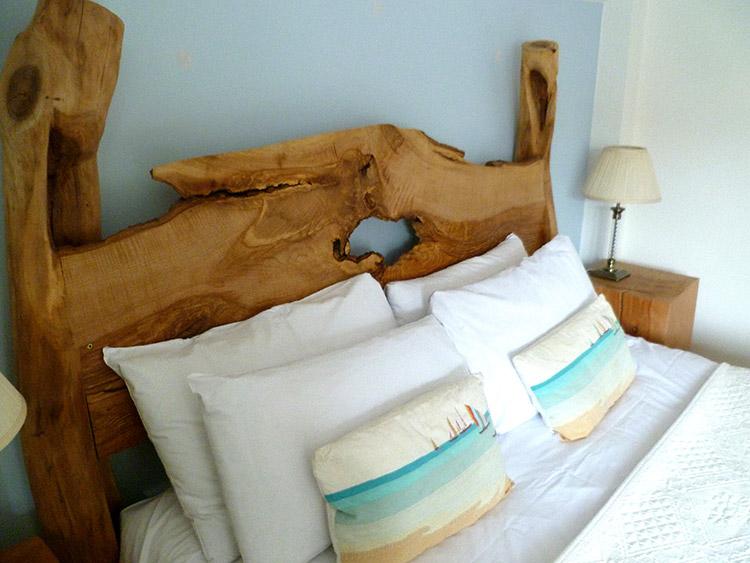 treet-bed-05