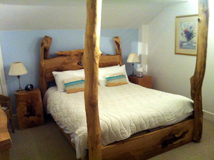 treet-bed-06