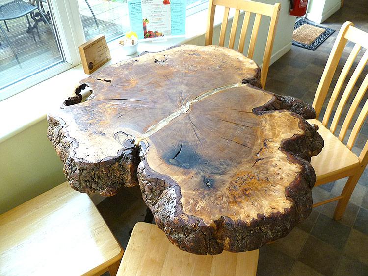 treet-table-03