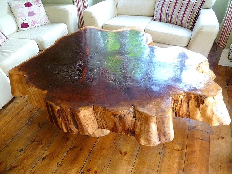 treet-table-05