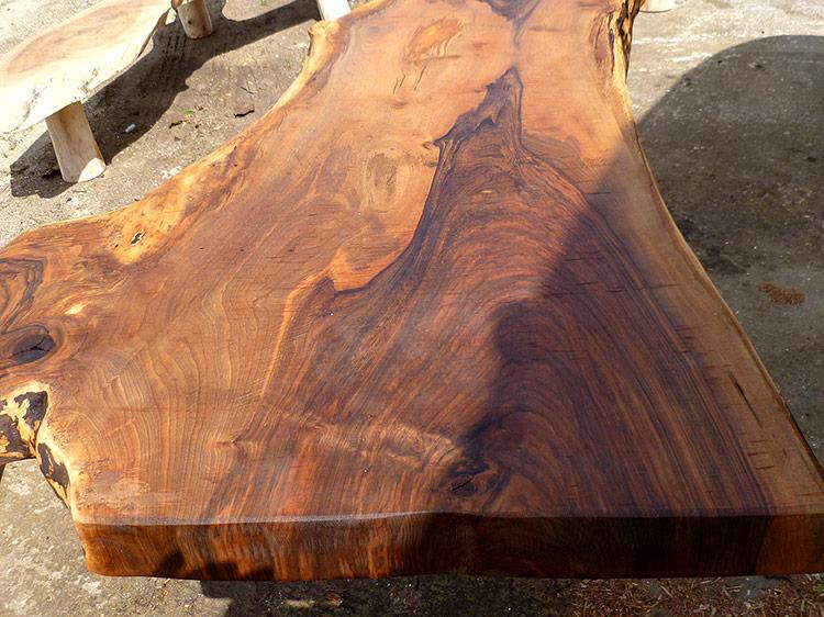 treet-table-06