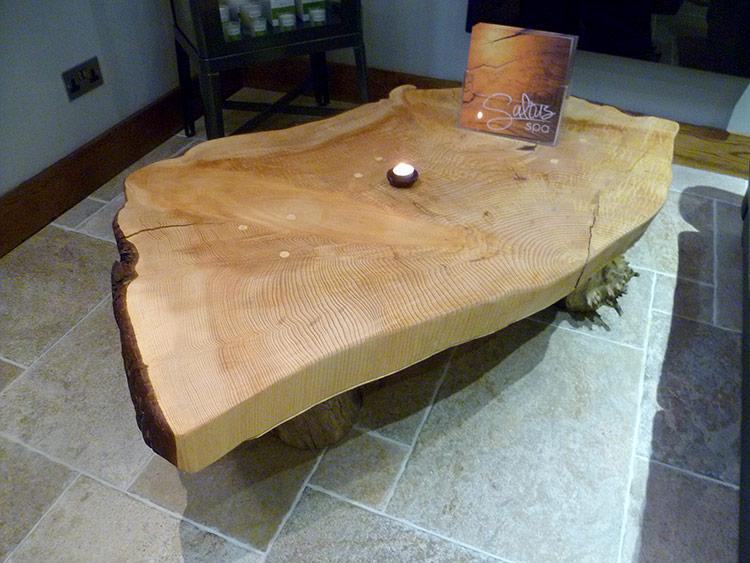 treet-table-07