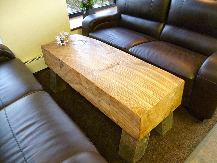 treet-table-08