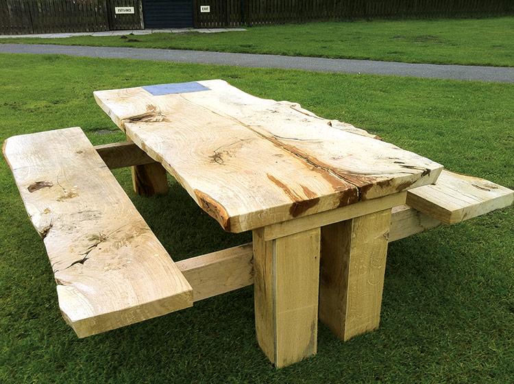 treet-table-09