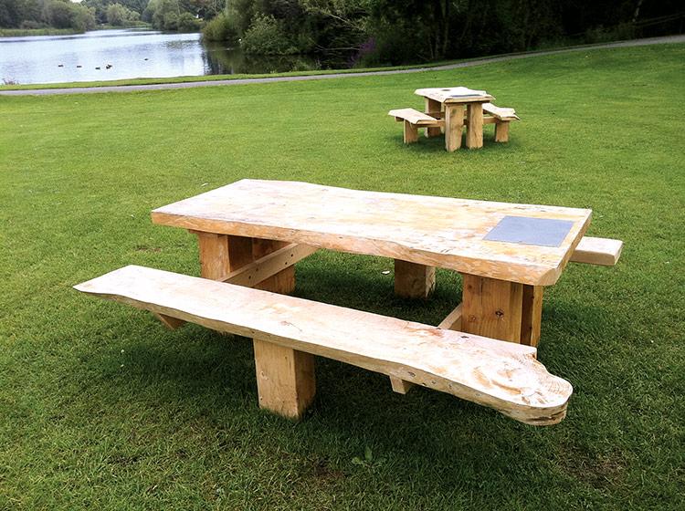 treet-table-10