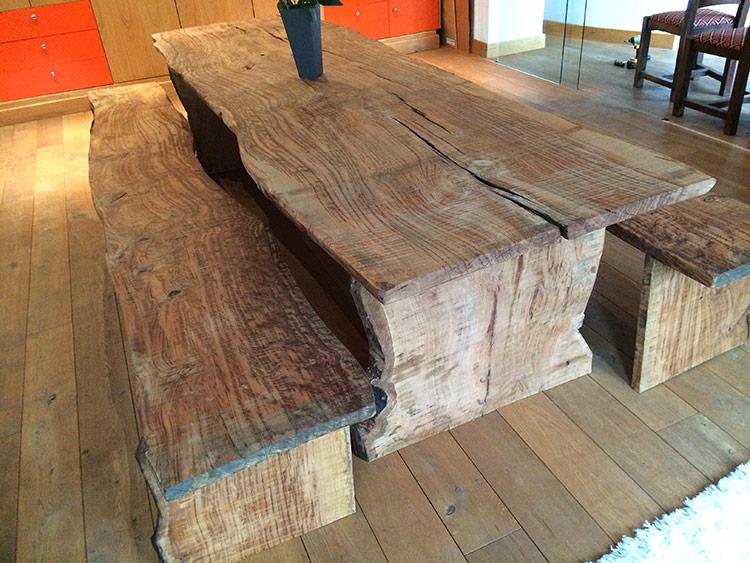 treet-table-12