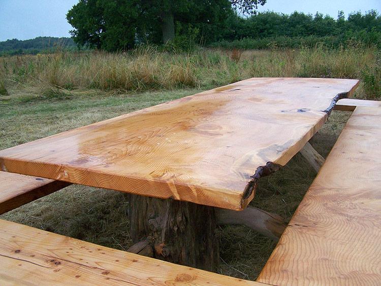 treet-table-13