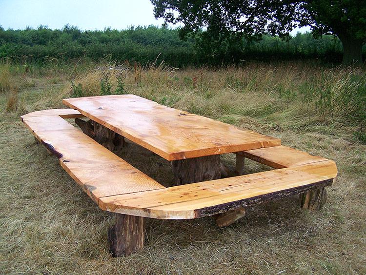 treet-table-15