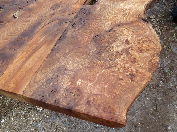 treet-table-17