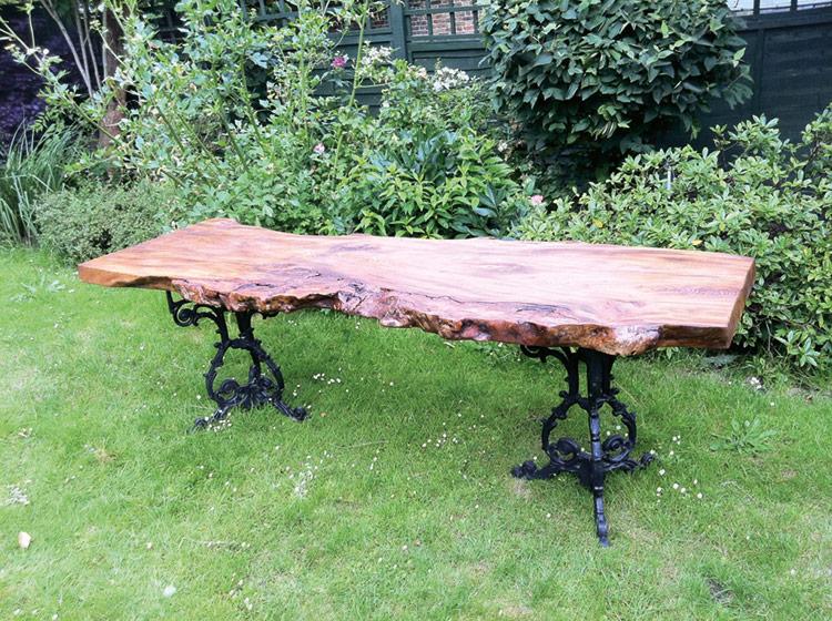 treet-table-20