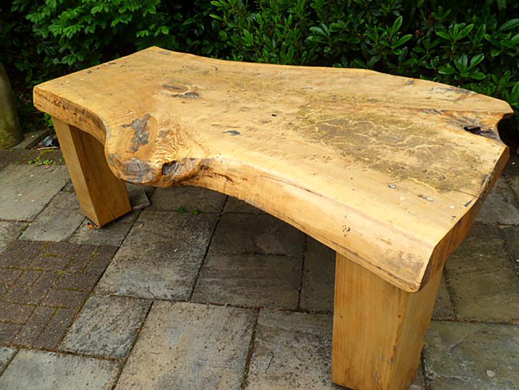 treet-table-21