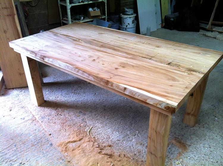 treet-table-22