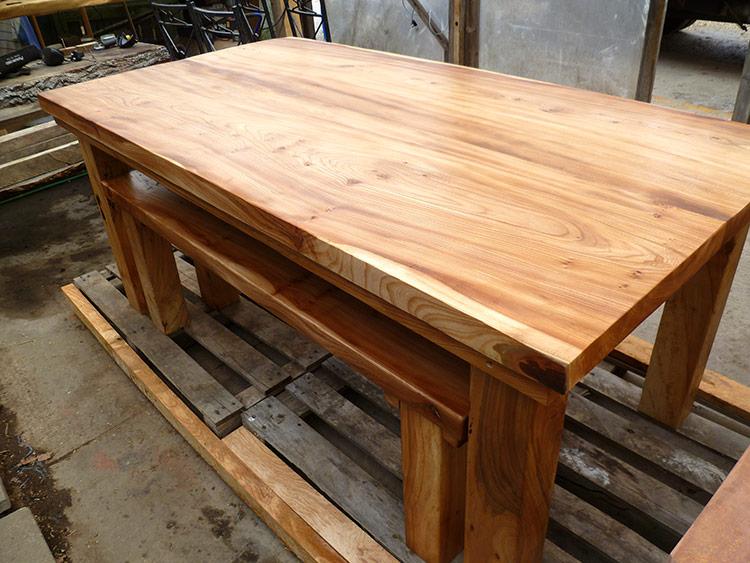 treet-table-23