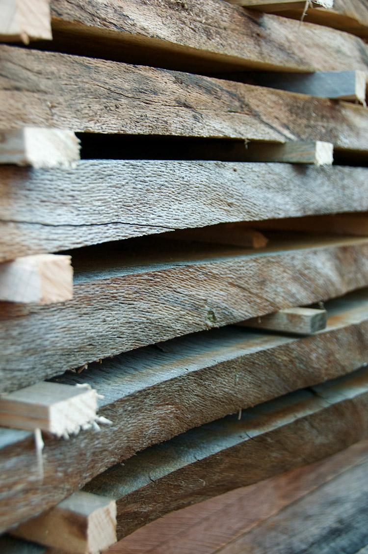 treet-timber-03