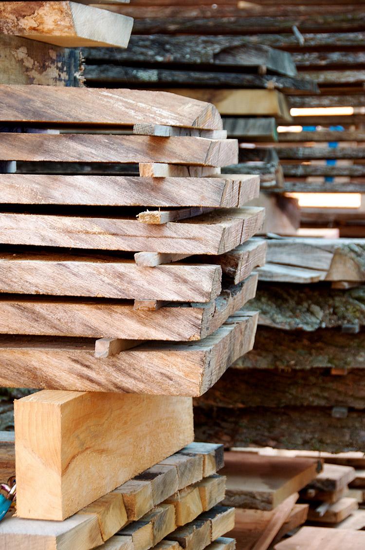 treet-timber-06