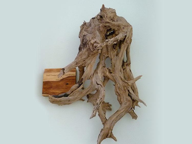 treet-wall-hanging-01