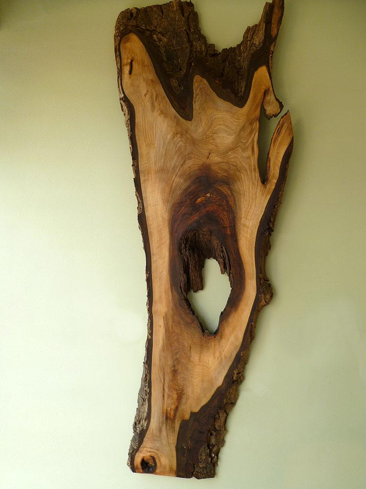 treet-wall-hanging-02